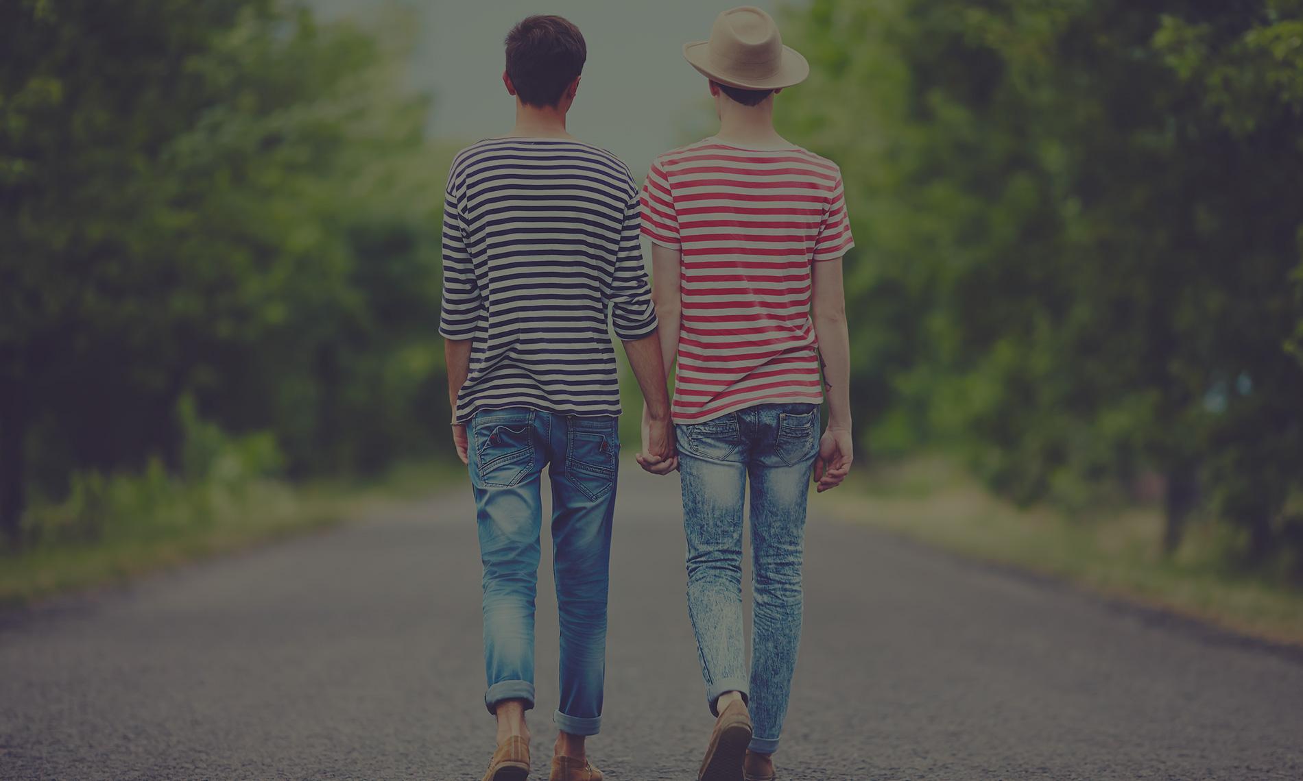lieu de rencontre gay strasbourg à Brive la Gaillarde