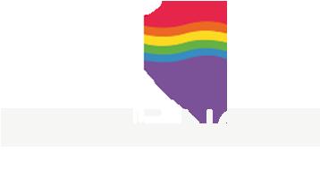 site de rencontre de gay rights a Brive-la-Gaillarde